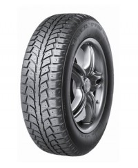 Шины Uniroyal Tiger Paw Ice & Snow 2 205/65 R16 95S (под шип)